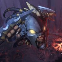 Avatar ID: 175233