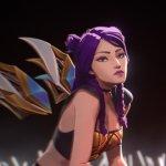 Avatar ID: 175327