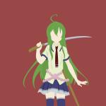 Avatar ID: 175396