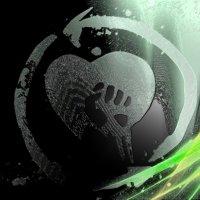 Avatar ID: 175406