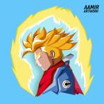 Avatar ID: 175605