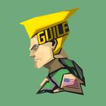 Avatar ID: 175609