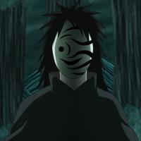 Avatar ID: 175999