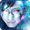 Avatar ID: 17578