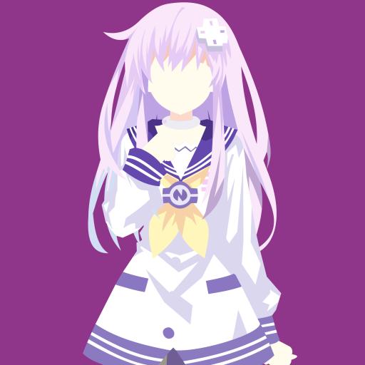 Avatar ID: 176095