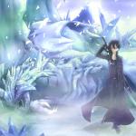 Avatar ID: 176150