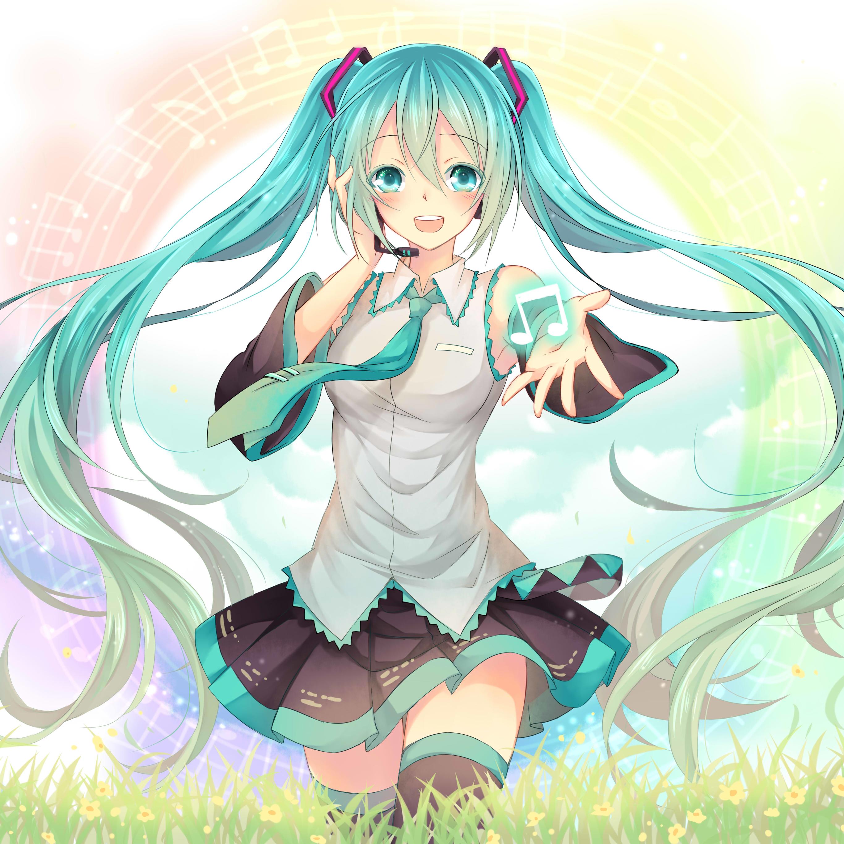 Avatar ID: 176195