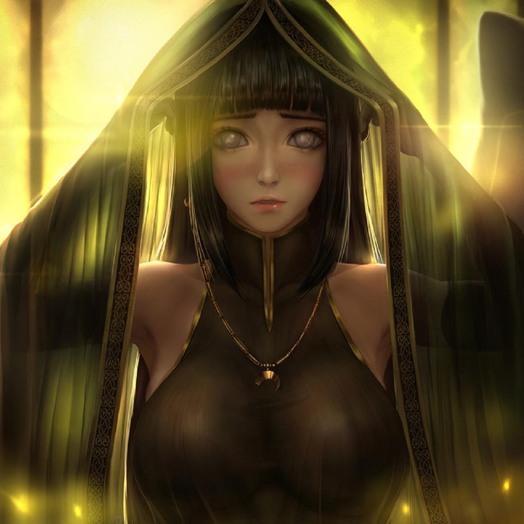 Avatar ID: 176300