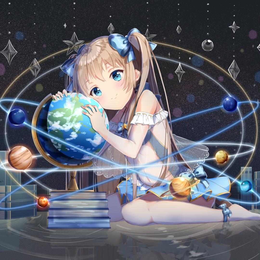 Avatar ID: 176348