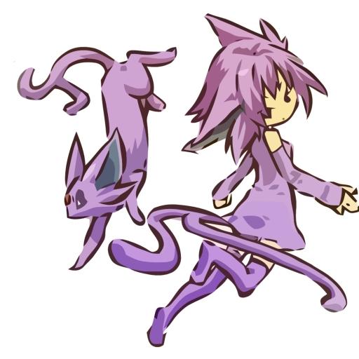 Avatar ID: 176385