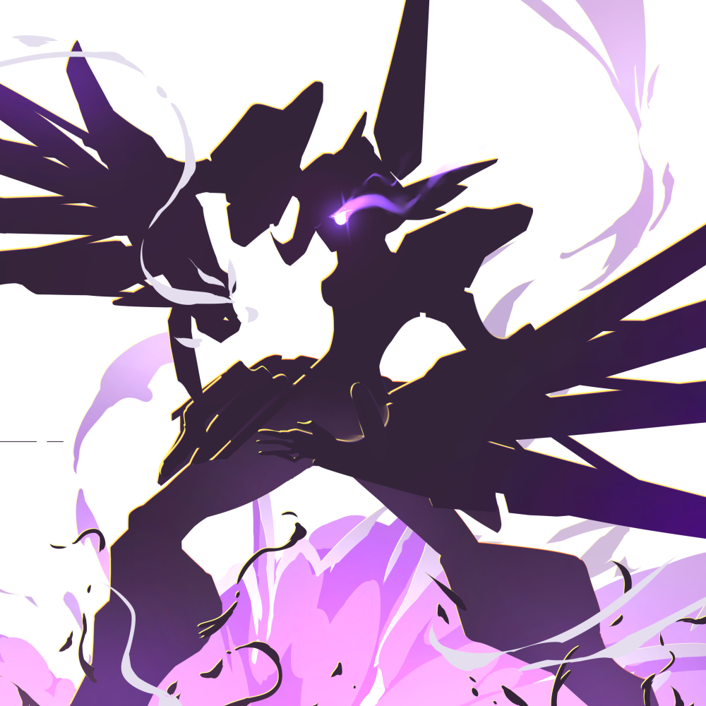 Avatar ID: 176391