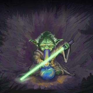 Avatar ID: 176442