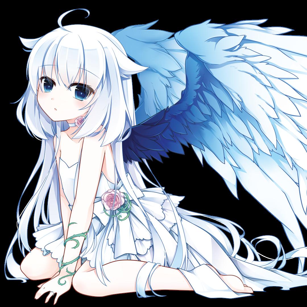 Avatar ID: 176668