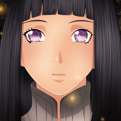 Avatar ID: 176736
