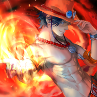 Avatar ID: 176044