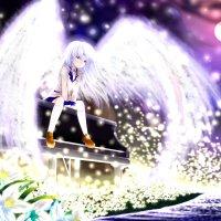 Avatar ID: 176098