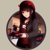 Avatar ID: 176653