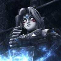 Avatar ID: 176774