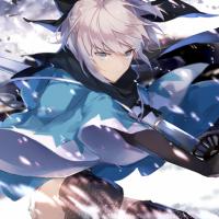 Avatar ID: 176775