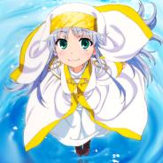 Avatar ID: 176792