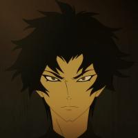 Avatar ID: 176817