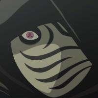 Avatar ID: 176828