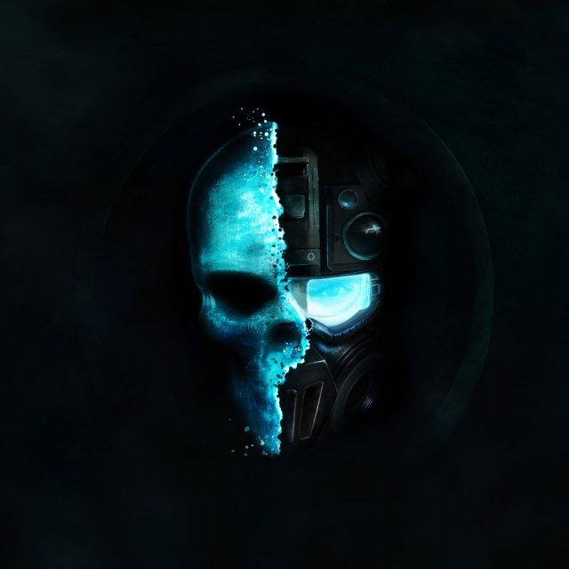Avatar ID: 176107