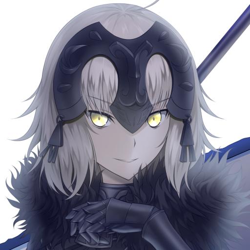 Avatar ID: 176324