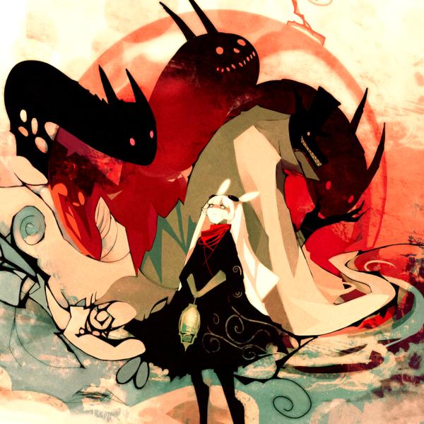 Avatar ID: 176374
