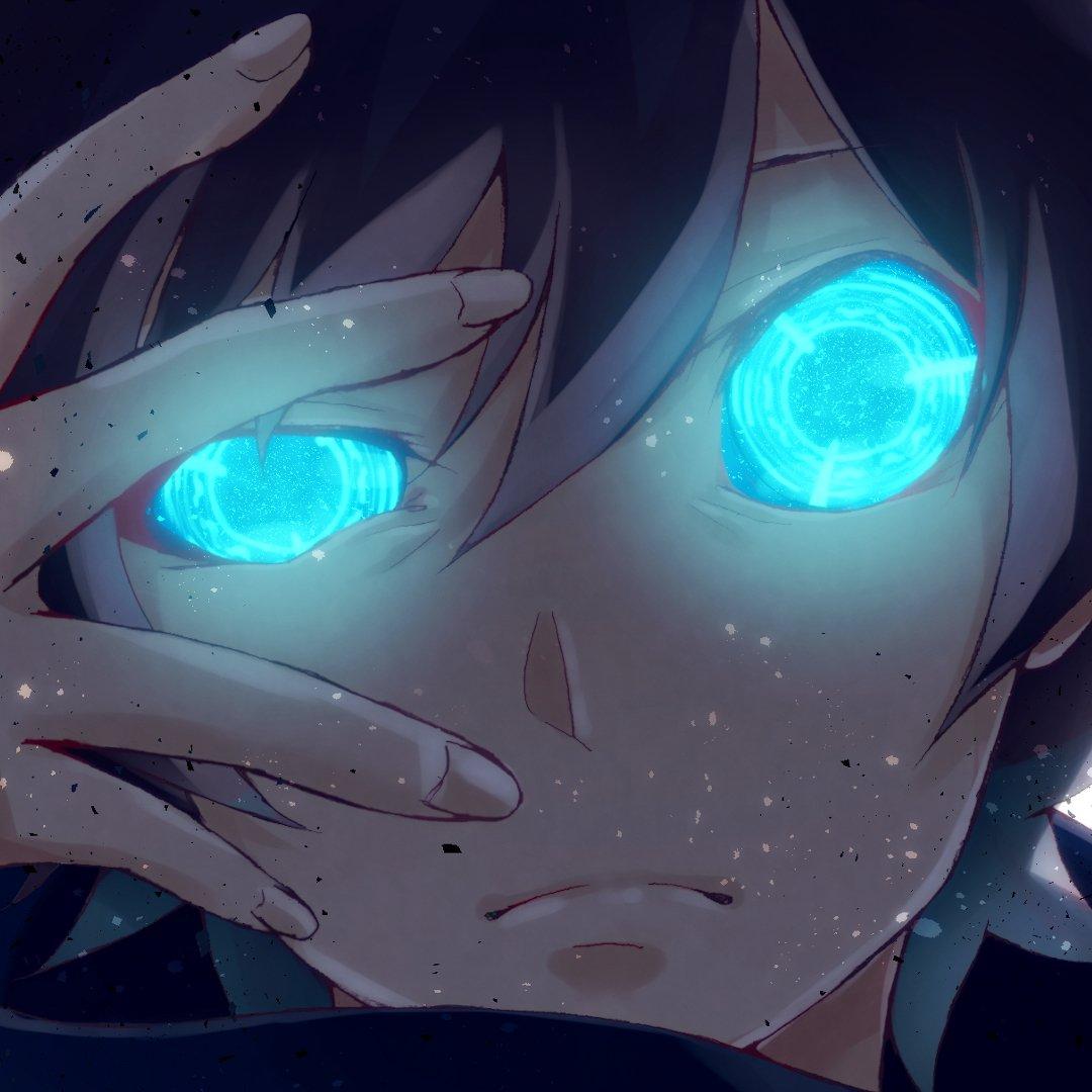 Avatar ID: 176388