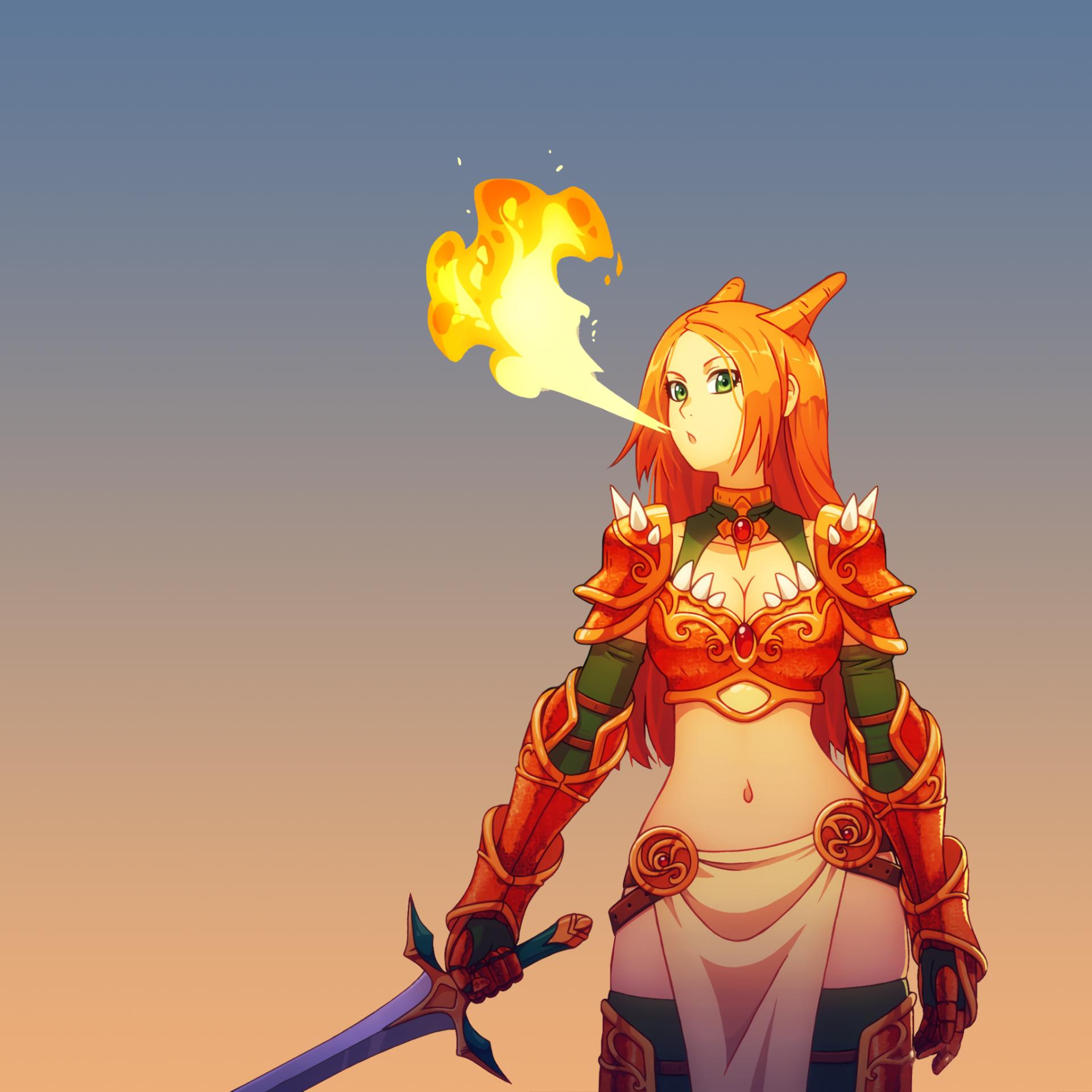 Avatar ID: 176489