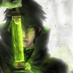 Avatar ID: 176694