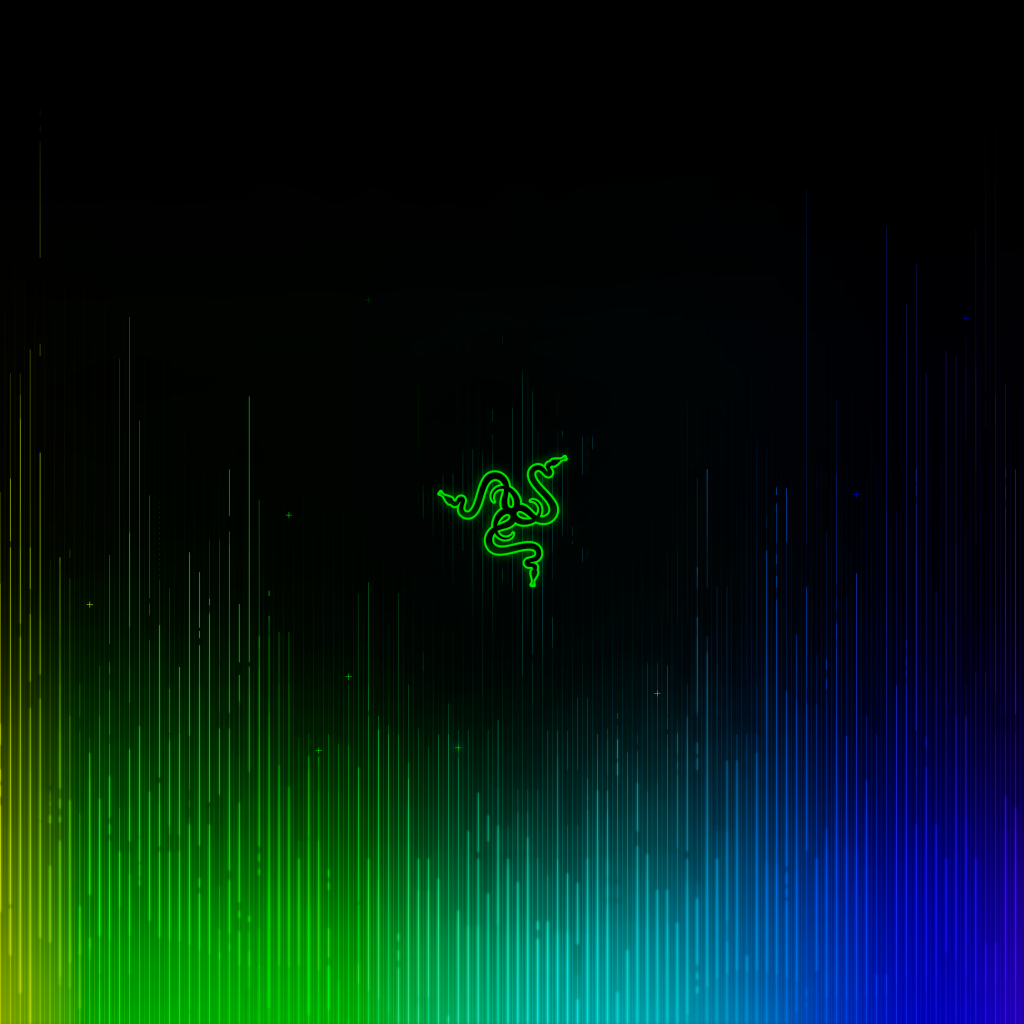 Avatar ID: 177173