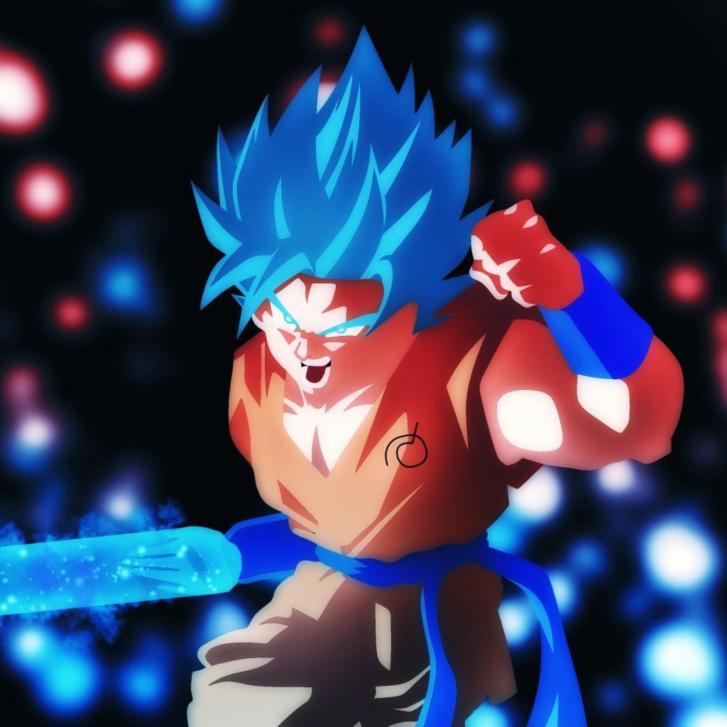 Avatar ID: 177251