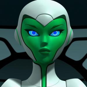 Avatar ID: 177262