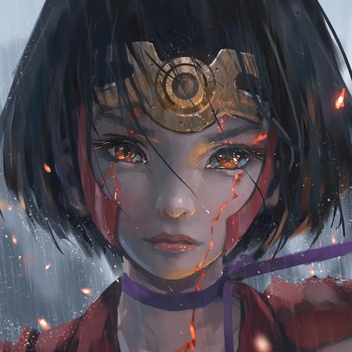 Avatar ID: 177400