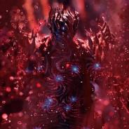 Avatar ID: 177468