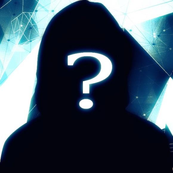 Avatar ID: 177767
