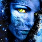 Avatar ID: 17790