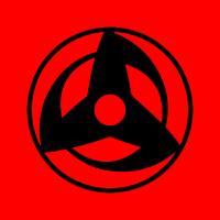 Avatar ID: 177023