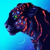 Avatar ID 177042