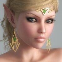 Avatar ID: 177253