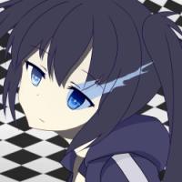 Avatar ID: 177354