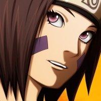 Avatar ID: 177873