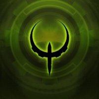 Avatar ID: 177876