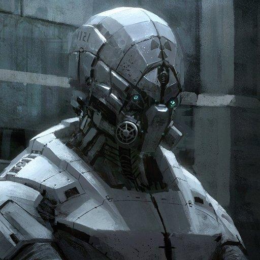 Avatar ID: 177243