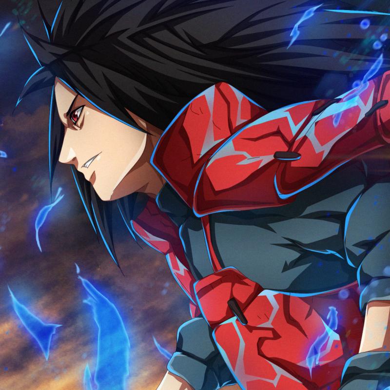 Avatar ID: 177852