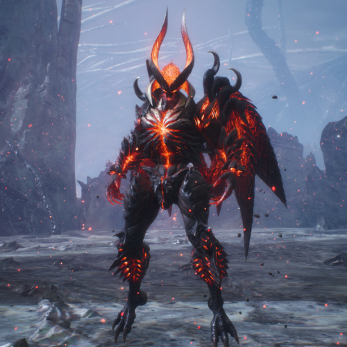 Avatar ID: 178029