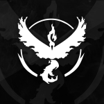 Avatar ID: 178097