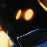 Avatar ID: 17822
